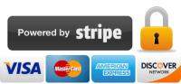 stripe5852c40686602