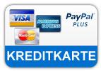 kreditkartepaypal